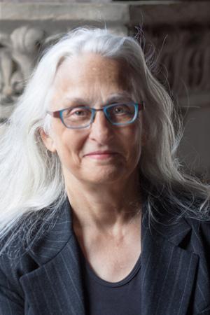Marianne Sweeny