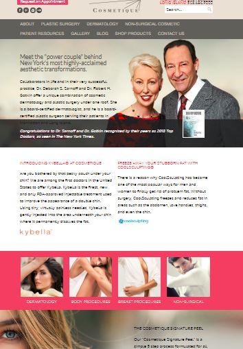portfolio_cosmetique-after
