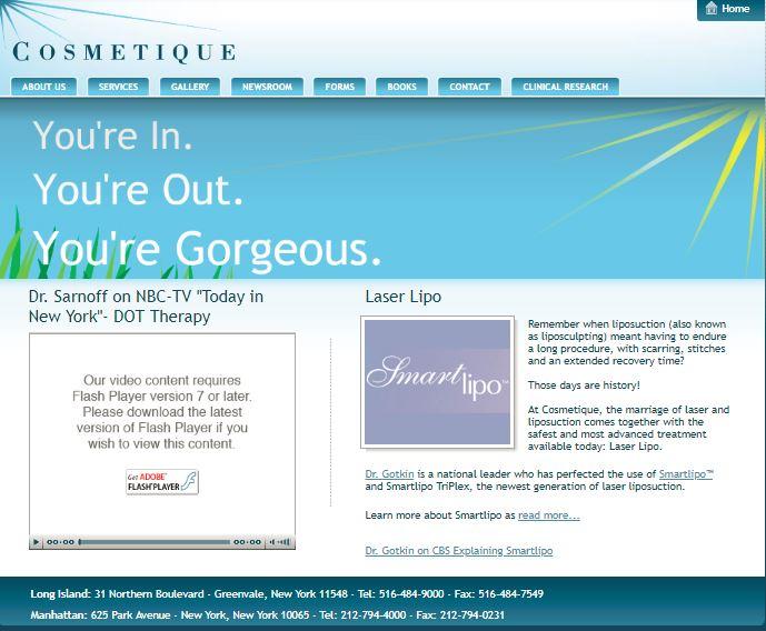 portfolio_cosmetique-before