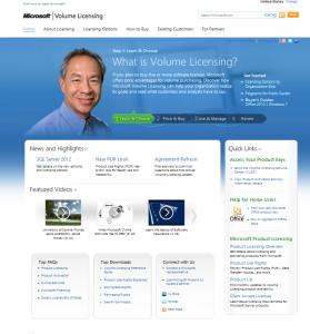 MSFT-Licensing2012