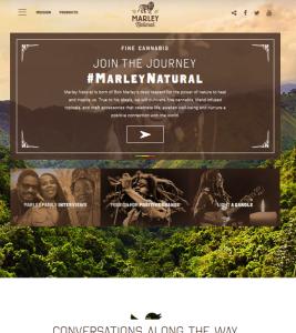 marley-natural_Mar2015