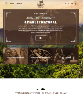 marley-natural_Mar2015